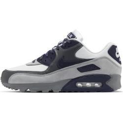 Photo of Nike Air Max 90 Shoe – White NikeNike