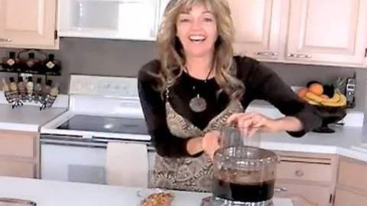 Healthy Fudge Recipe - Swagbucks TV