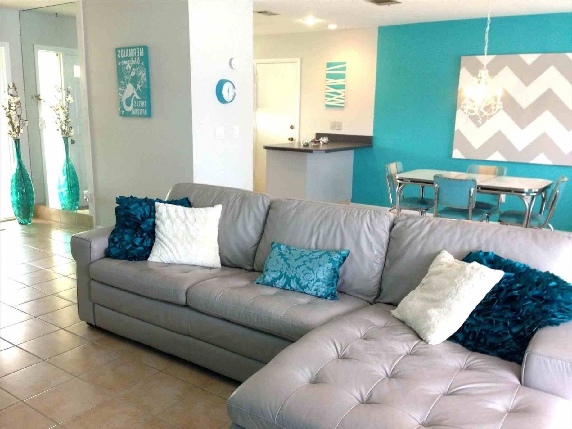 Gray And Turquoise Bedroom Ideas Home Decor Living Room Living Room Grey Turquois In 2020 Turquoise Living Room Decor Living Room Turquoise Teal Living Rooms
