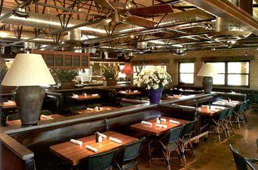 Chelsea S Kitchen Everything Is Delicious Phoenix Az Home Kitchen Restaurant