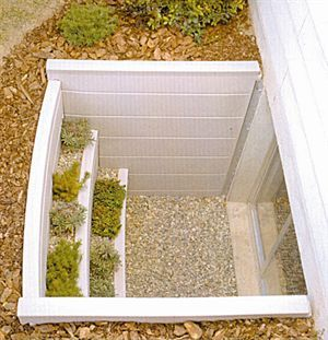 Basement Remodeling Albany, Rochester, Syracuse & Buffalo - Comfort Windows