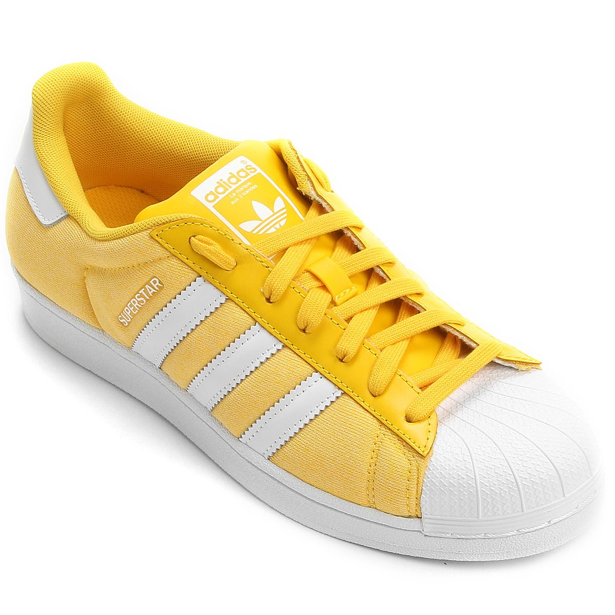 b2be9972cc2 Wishing for a size 7! Adidas Superstar G Pack