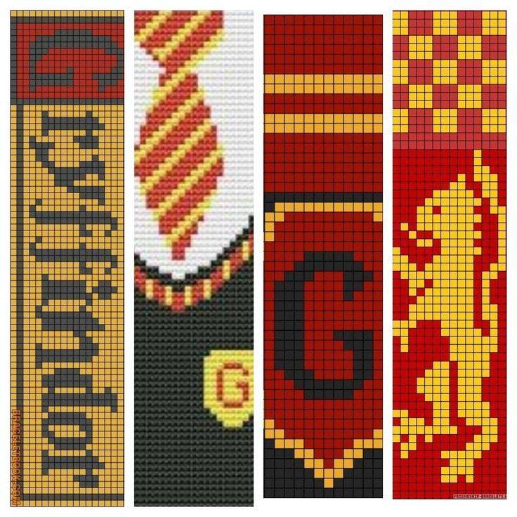 Photo of Scoreboard # Scoreboard #knittingmodelideas