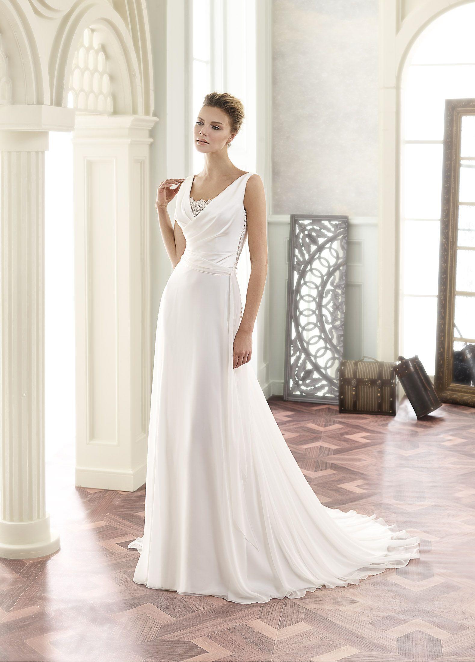 tiffany_front | Hochzeitskleid, Kleider, Hochzeit