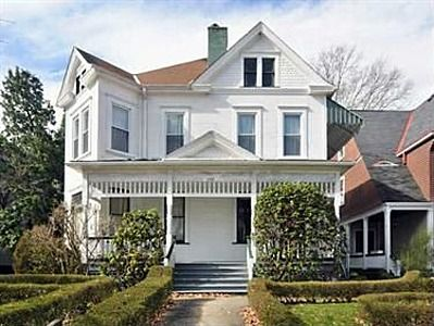 330 Frederick Ave, Sewickley, PA 15143 Zillow