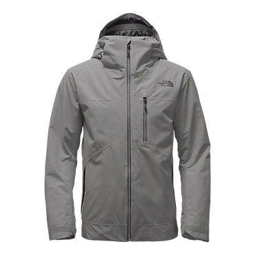 9a4521e91c The North Face Men s Maching Rain Jacket