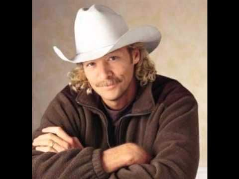 Remember When Alan Jackson Traducao Wmv Youtube Com Imagens