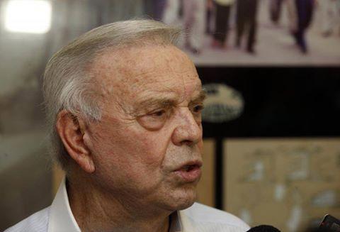 osCurve Brasil : Em 2012, José Maria Marin, preso por corrupção no ...