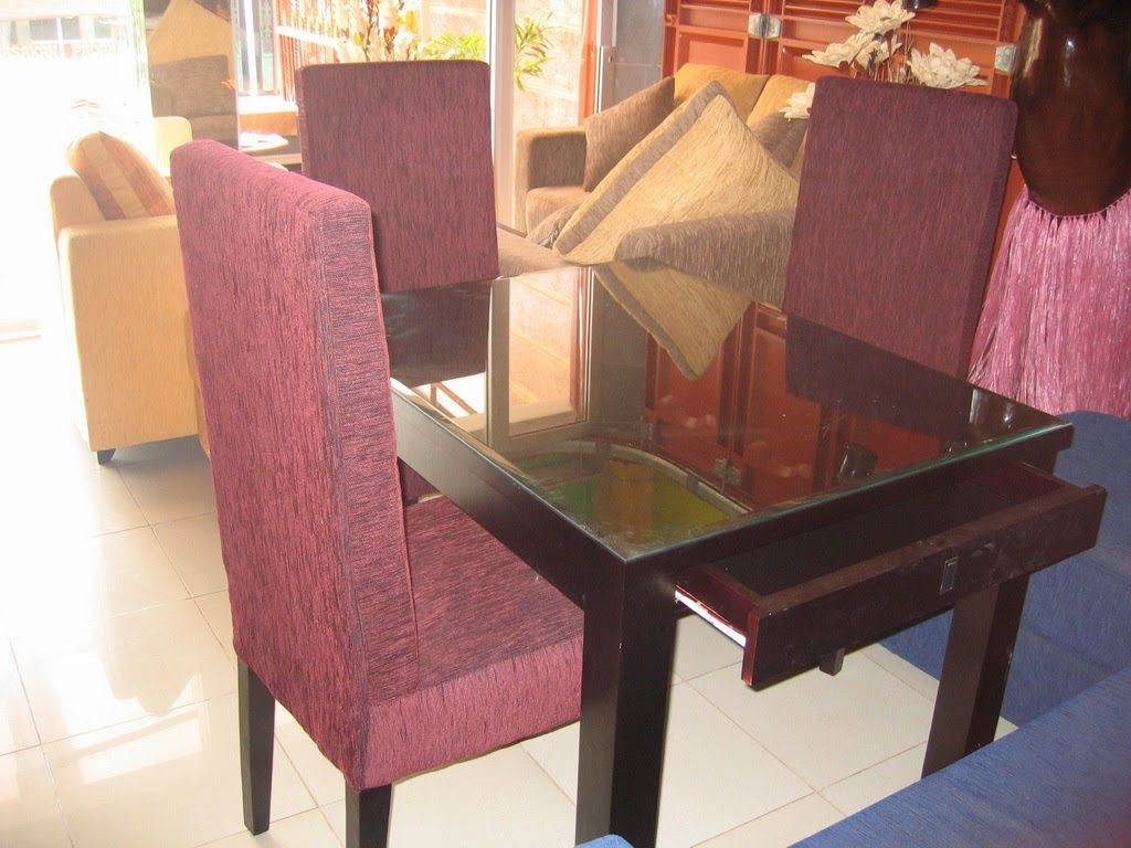 Harga Jual Sofa Bed Sofabed Harga Sofa Ruang Tamu Murah