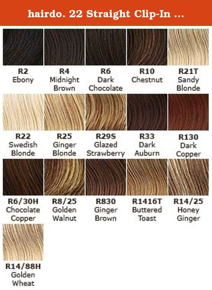 R4 Hair Color Hairstly