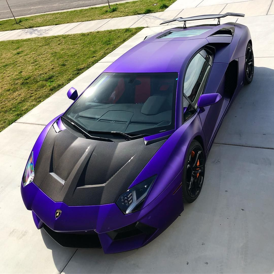 """13 Amazing Best Sport Car 2019: Stradman On Instagram: """"To Wrap Or To Leave Exposed"""
