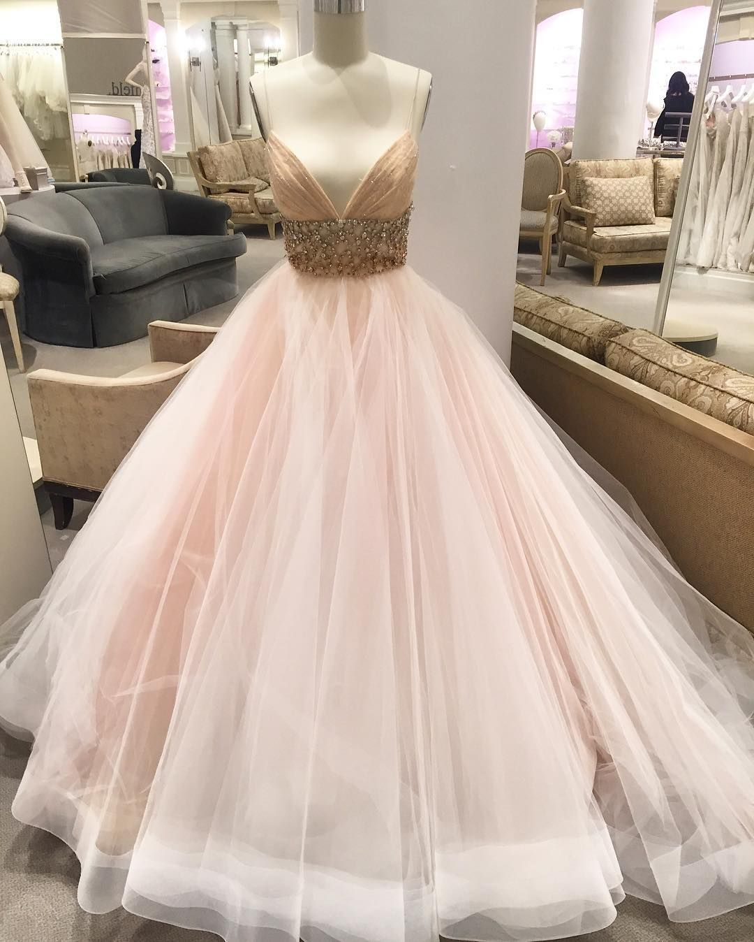 Home of syttd u the largest selection of wedding dresses in the us