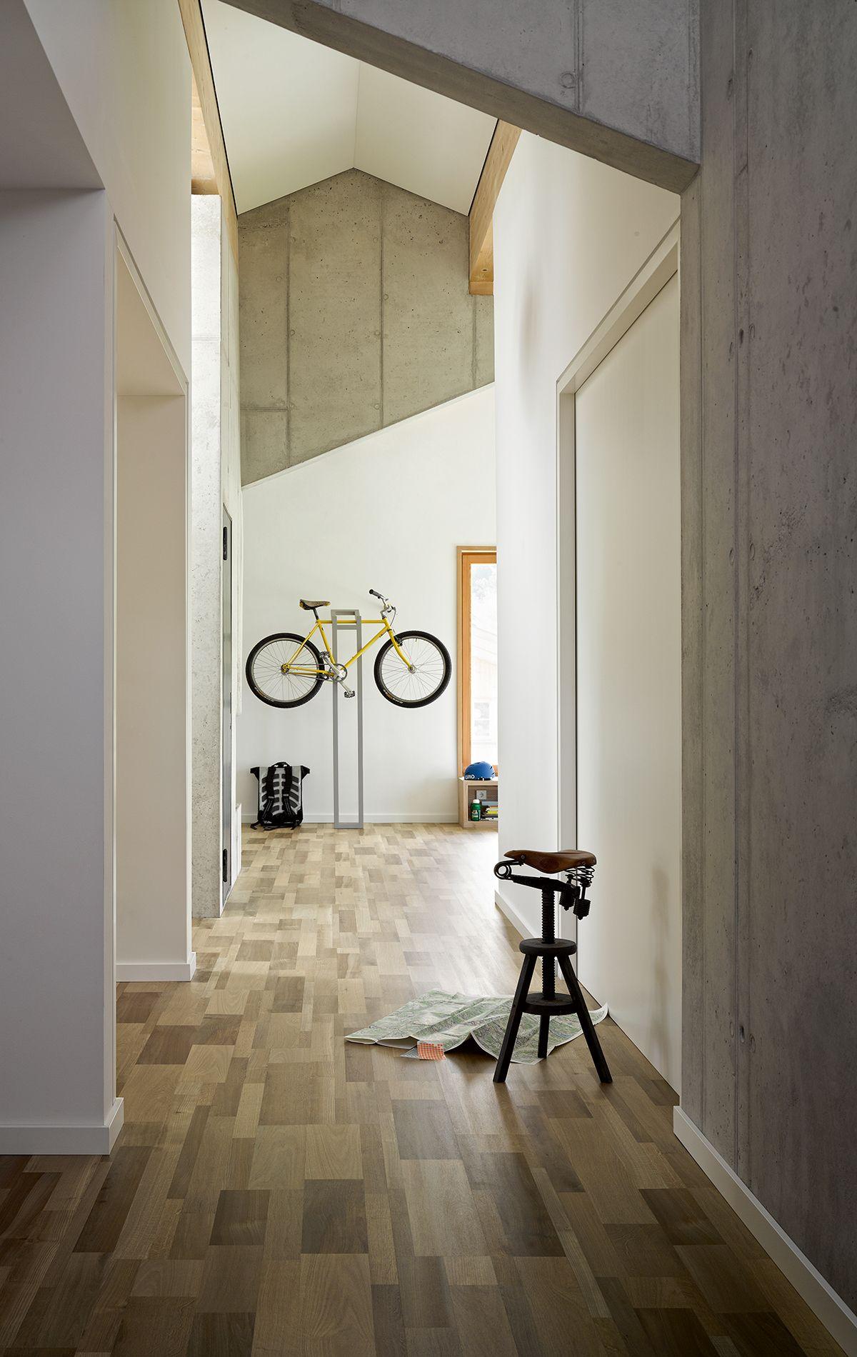 parador laminat eiche mix parador eiche laminat mix holzboden v parkett laminat und. Black Bedroom Furniture Sets. Home Design Ideas