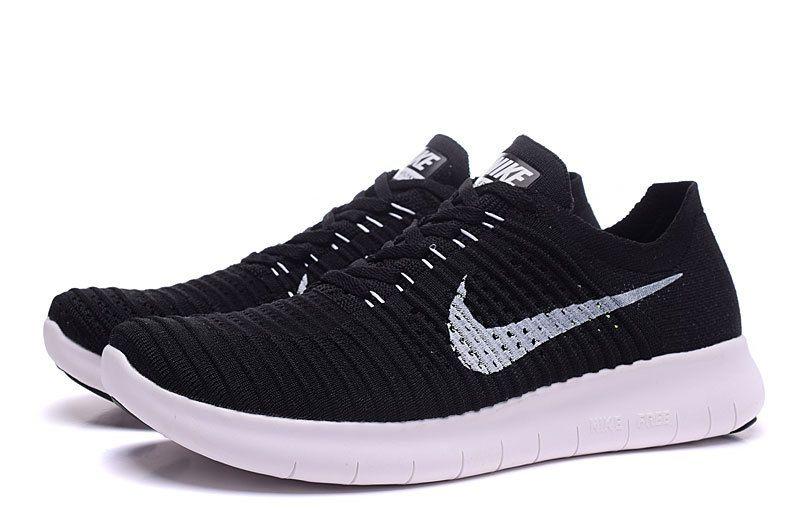 etiqueta Casi muerto cortar  Tumblr | Nike shoes for sale, Nike free shoes, Nike