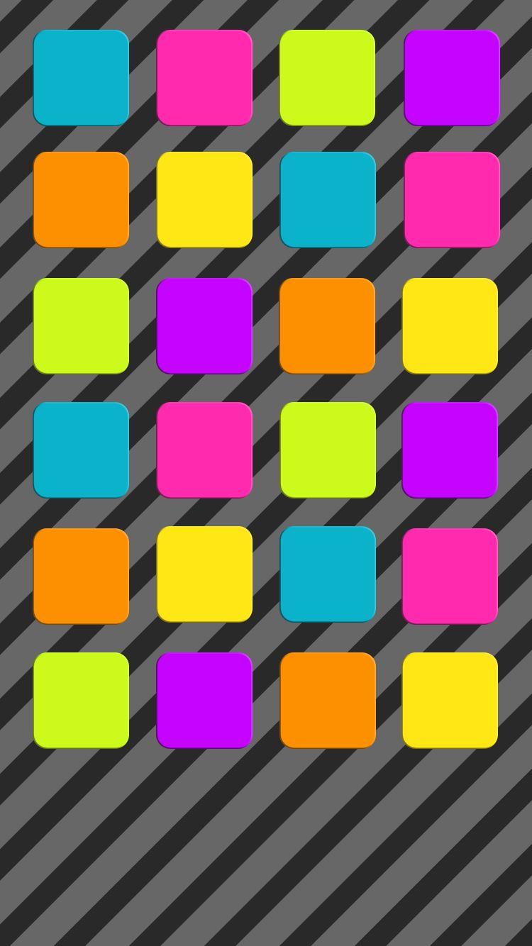 Iphone壁紙 おしゃれまとめの人気アイデア Pinterest Rock Bowwow
