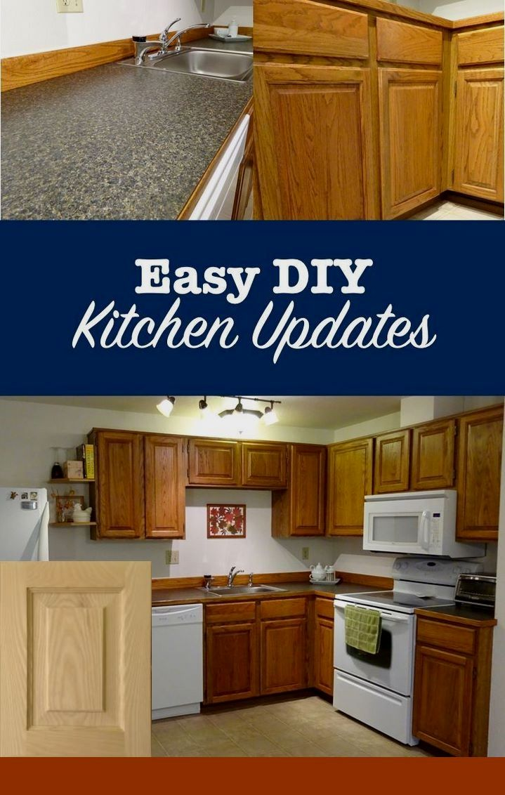 Kitchen Floor Renovation Ideas smallkitchenremodeling  ...