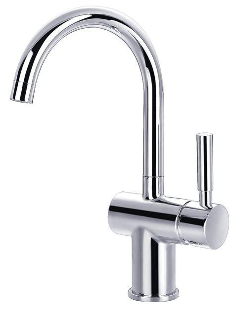 Tform T Plus Sfg73 0006 洗面器用 Sanitary Kitchen