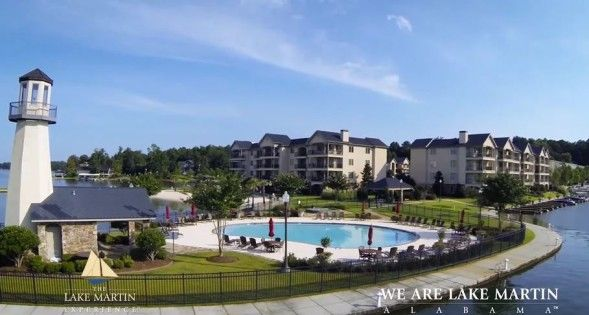 For more information about this beautiful home at Sunset Pointe contact Michael Langston at 256-750-5200. For more GHVTV, tune in this Sunday on Fox WXTX in Columbus at 10:30 am EST/ 9:30 am CST.#GHVTV