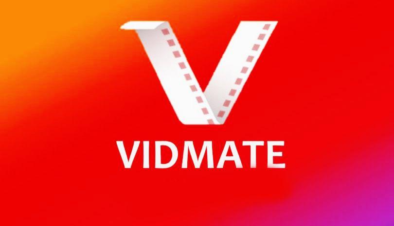 تحميل برنامج فيد ميت Vidmate لتحميل فيديوهات اليوتيوب تحميل مقاطع