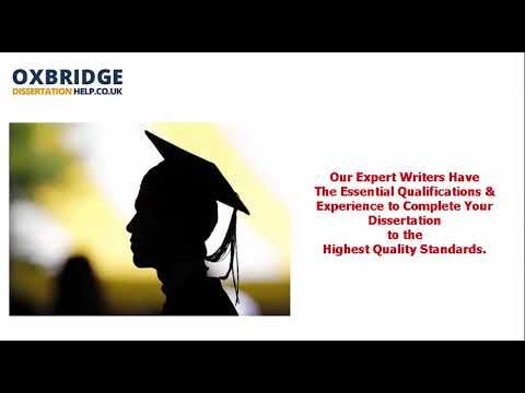 Oxbridge Dissertation Help  Should I Buy Oxbridge Essays Oxbridge Dissertation Help Good Thesis Statements For Essays also Cause And Effect Essay Thesis  Research Papers Examples Essays