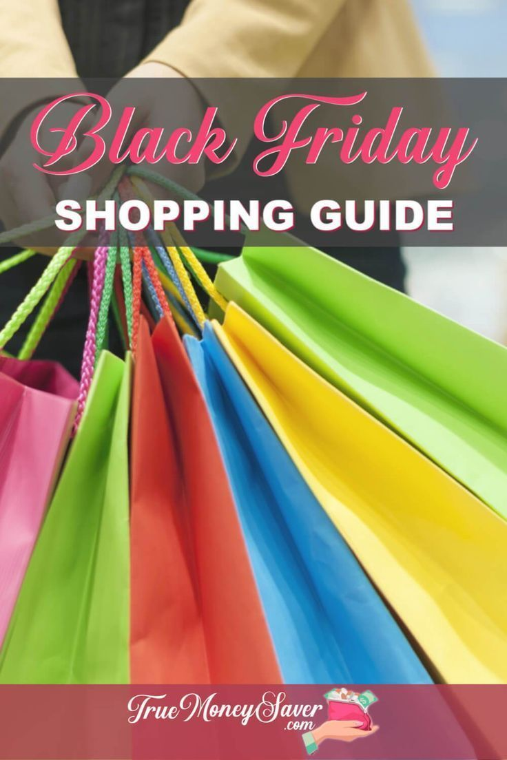 Prepared for Black Friday shopping? Make sure your trip is successful with this Black Friday Shopping Guide! You can start planning with these Black Friday shopping ideas to help you be successful! Plus this Black Friday shopping planner guide will help you get started preparing today! #truemoneysaver  #blackfriday  #blackfridaydeals  #shopping  #shoppingguide #shoppingday #shoppingqueen #shoppingaddict #shoppingspree #shoppingtime #shoppingtherapy