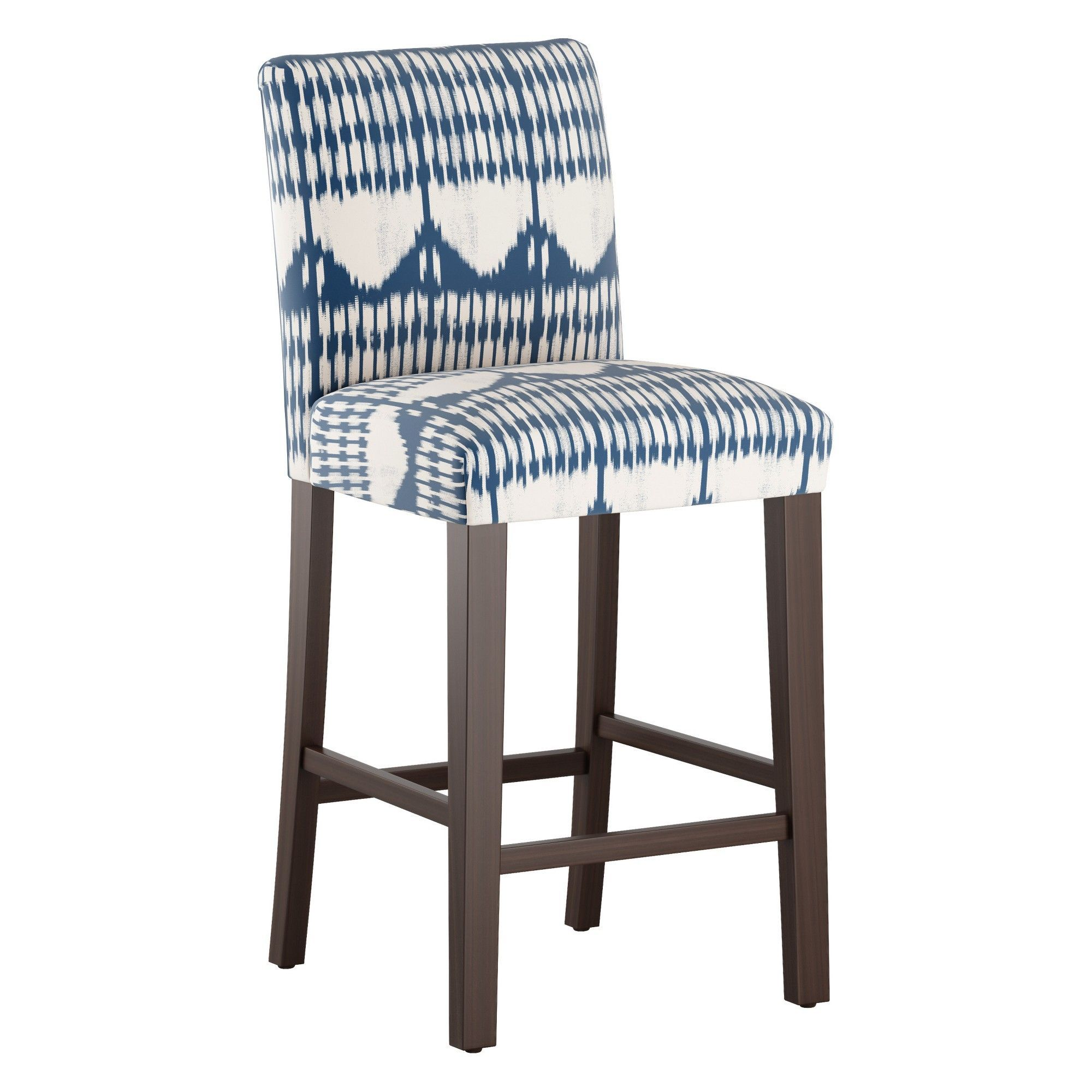 garden of set bar tabouret overstock stool blue carbon stools free home metal today loft inch shipping product baja
