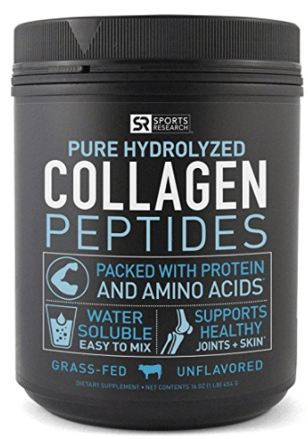 34+ Best collagen peptides for osteoporosis ideas in 2021