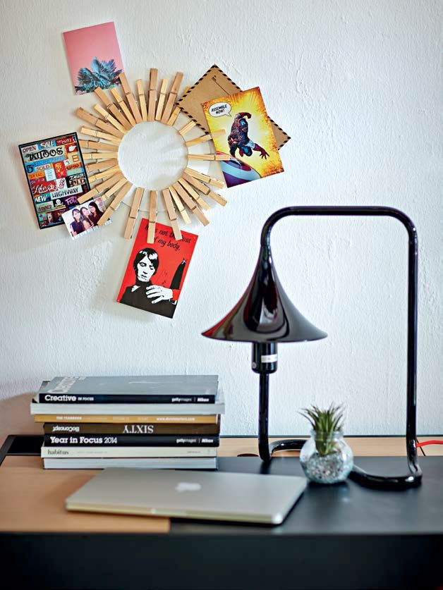 Blog dedicato all 39 arte del creare manualmente la for Creare oggetti per la casa
