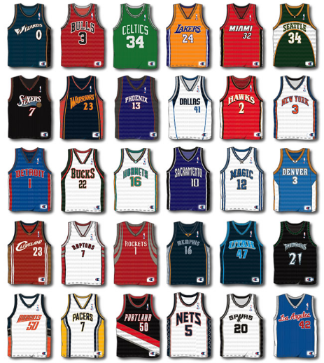 c1a80611d basketball team jerseys with numbers | OFF 55% | www.villamonreve.com