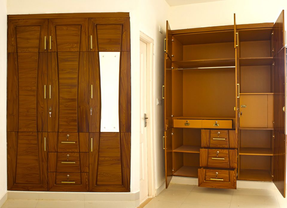 Interior Designing Company Packages In Cochin Ernakulam Focusing