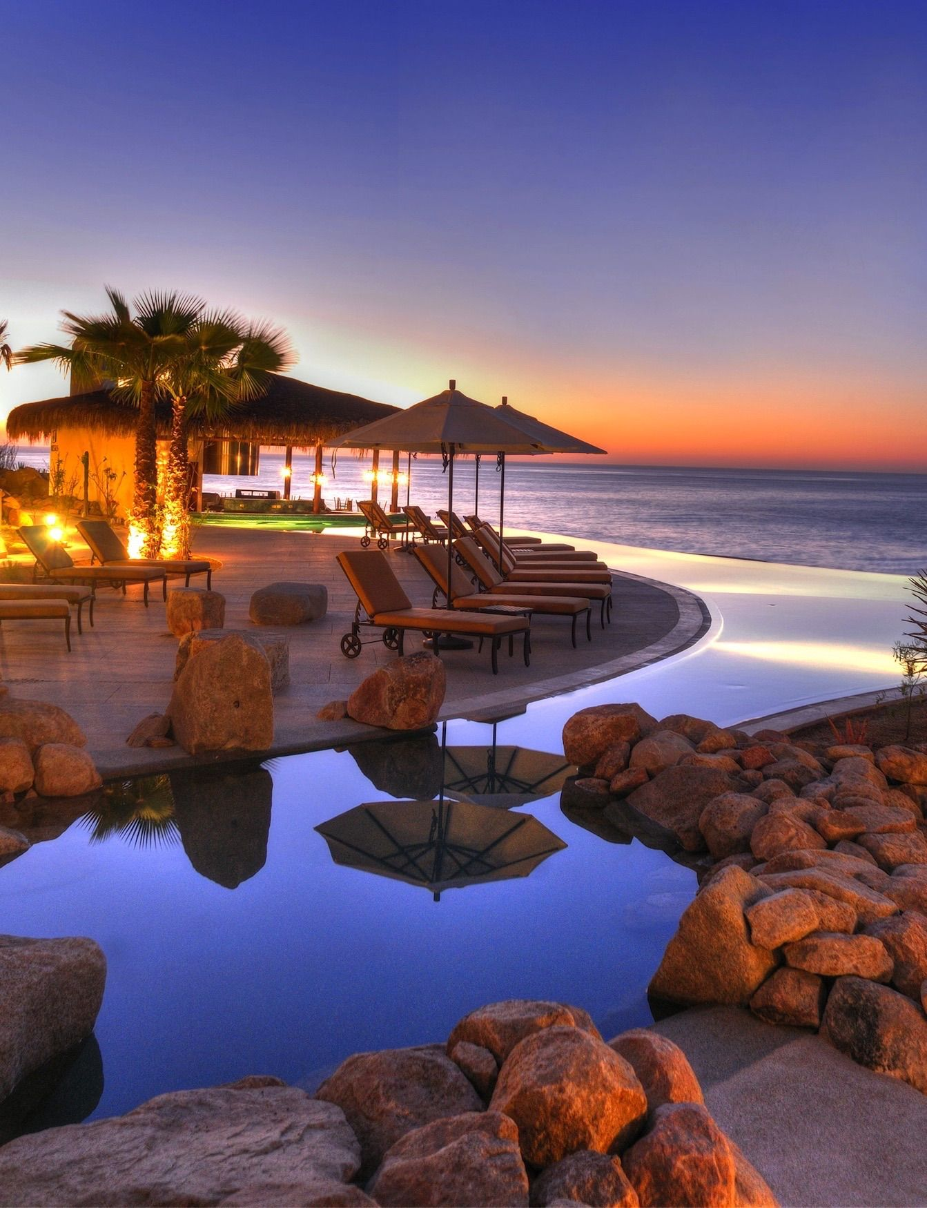 Land S End Where The Mighty Pacific Meets The Magical Sea Of Cortes At Grand Solmar Resort Spa Solmar Resort Grand Solmar Cabo San Lucas Resort