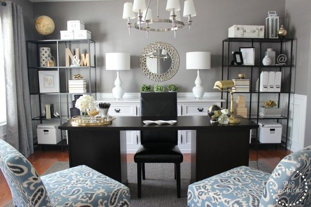 Office What A Corker World Map Amazing Home Ideas Design Formal Dining Room Turned We Decided To Turn