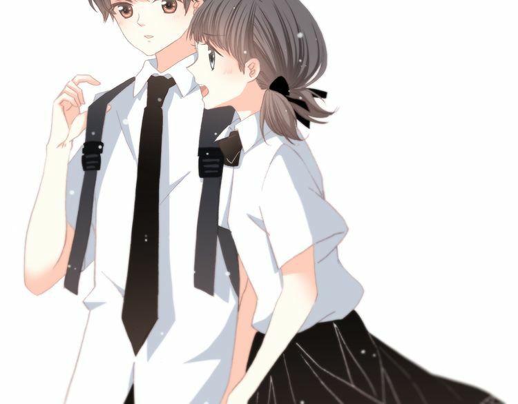 Con Tim Rung Động – Chap 15 – A3 Manga
