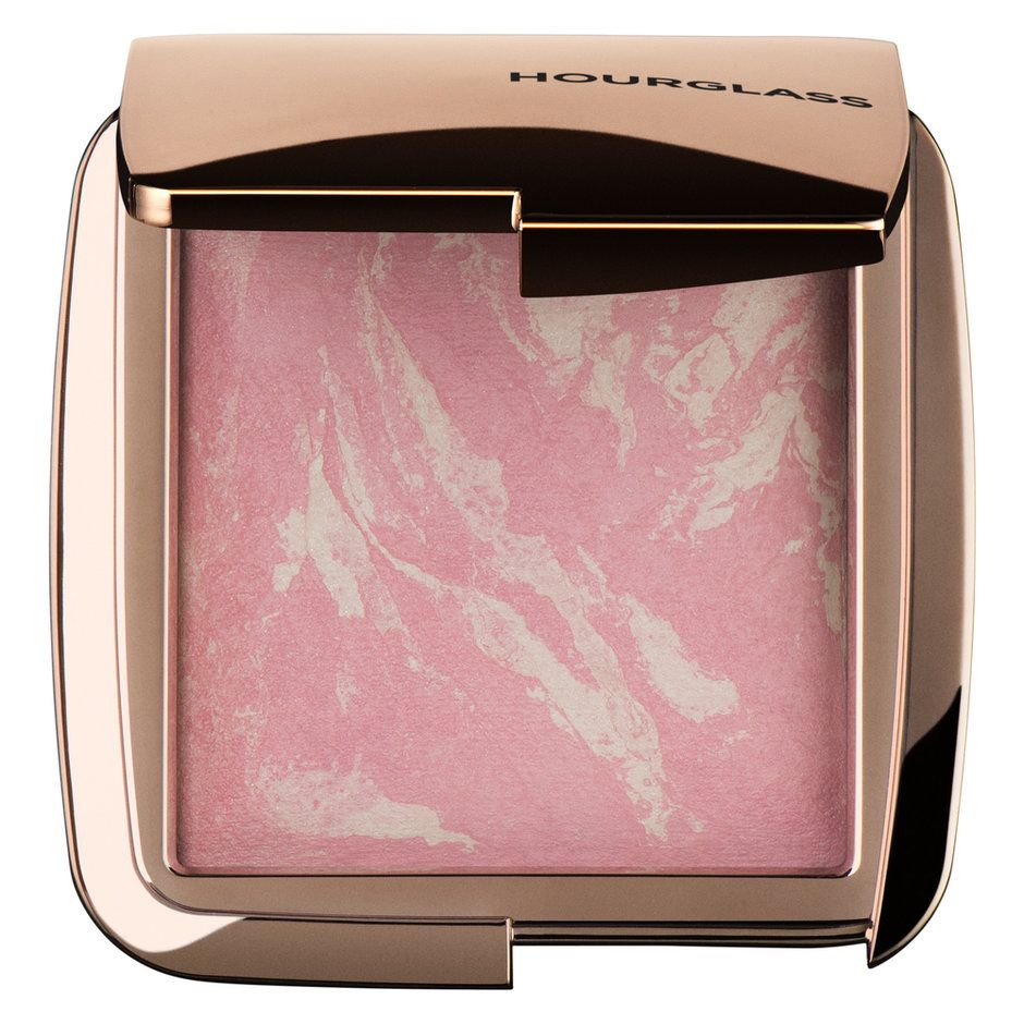 Hourglass Ambient Lighting Blush Hourglass cosmetics