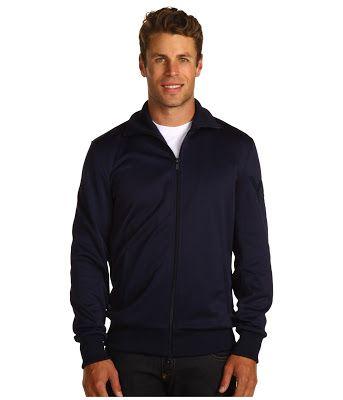 adidas y3 jacket james bond