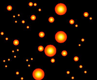 Pin On Sparkle Glitter