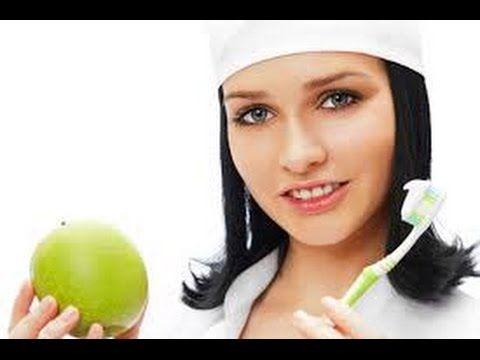 نصائح لحياتك و فوائد معجون الأسنان6 تقويم الاسنان معجون الاسنان وحب الشباب