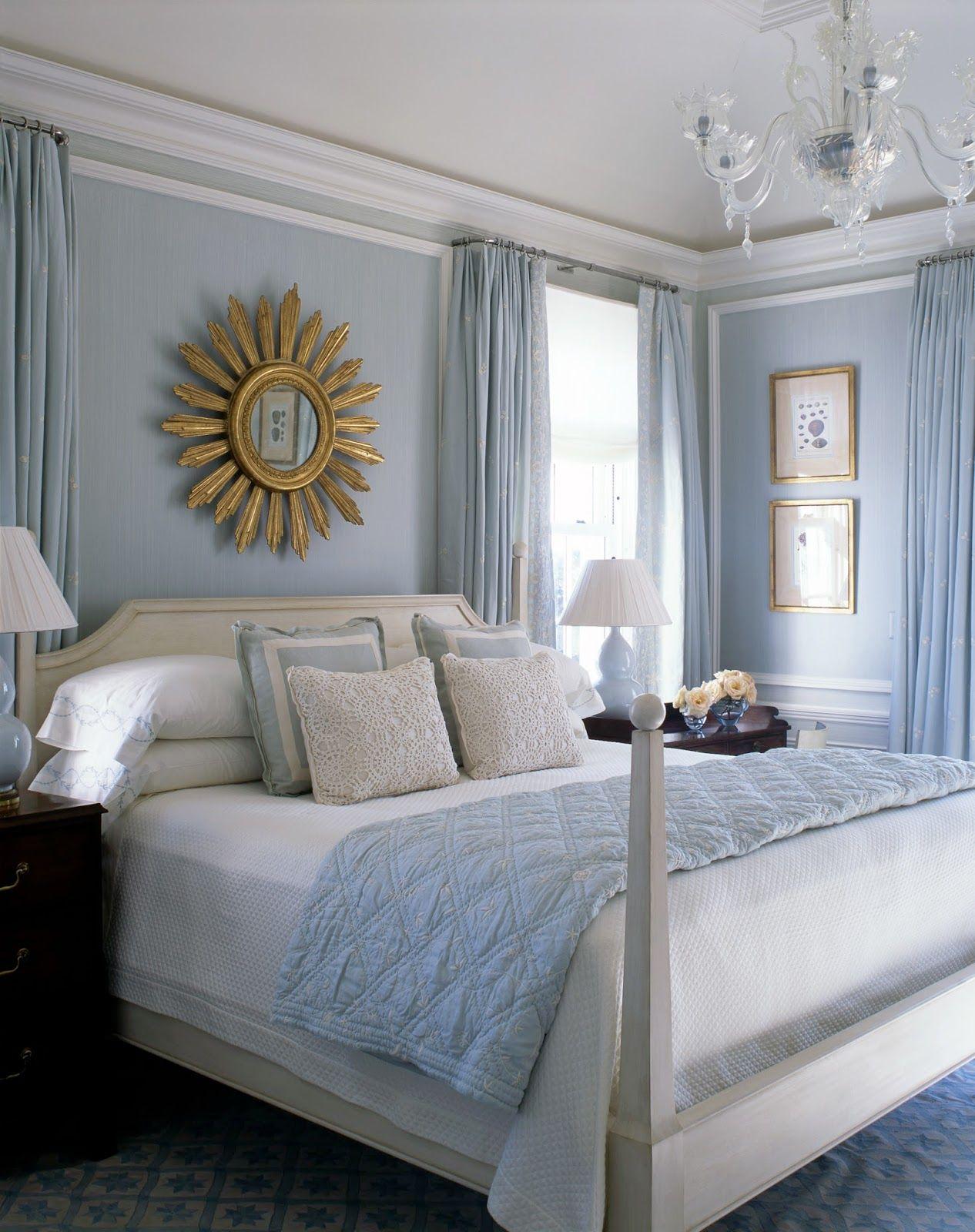 1 Bedroom Apartments In Athens Ga Blue bedroom decor