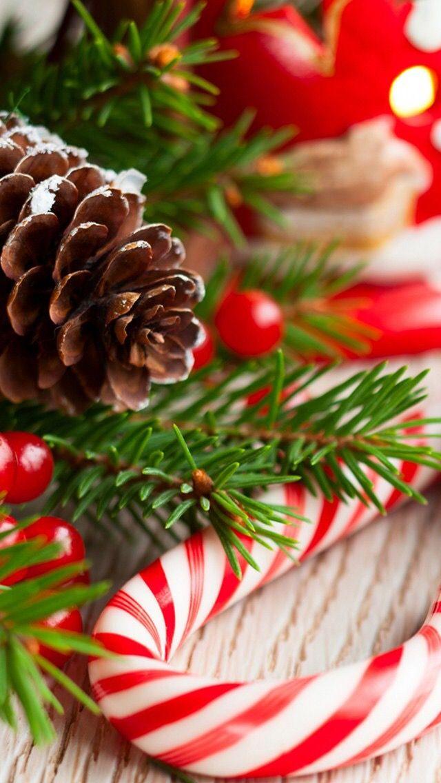 Christmas Aesthetic Wallpaper Iphone Christmas Christmas Phone Wallpaper Christmas Wallpaper