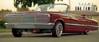 Lowrider Wallpaper Hd Google Search Lowriders Lowrider Cars 1963 Chevy Impala