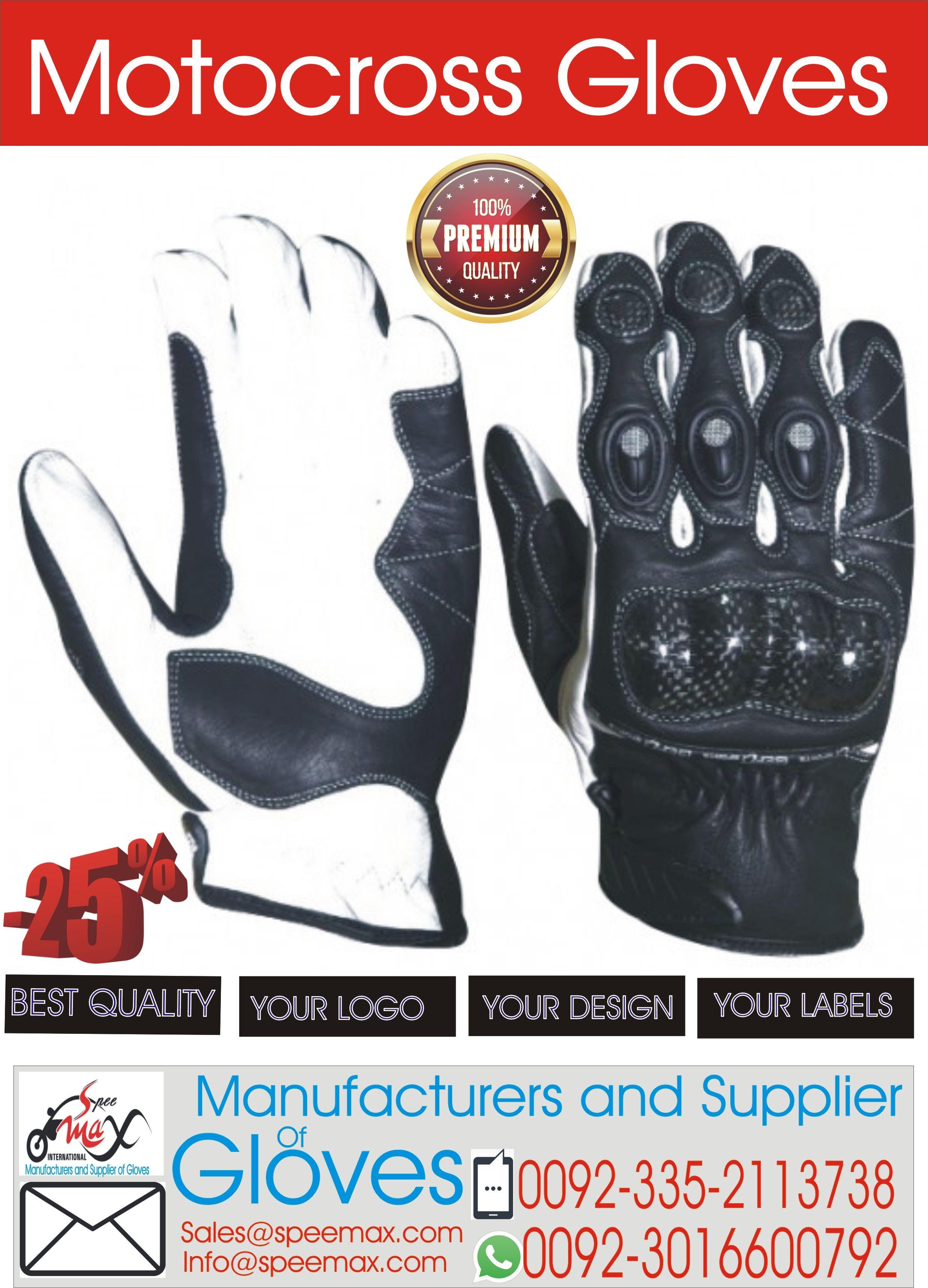 Fox Dirt Bike Gloves Best Dirt Bike Gloves Kids Motocross Gloves Winter Motorcycle Gloves Kids Motocross Gea Motocross Gloves Motocross Gloves