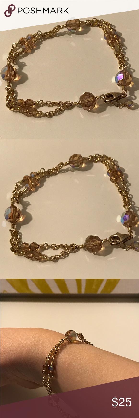 Nordstrom swarovski bracelet chandelier earrings nordstrom and nordstrom swarovski bracelet arubaitofo Image collections