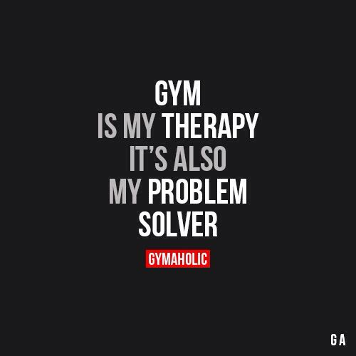 Indeed Fitness Motivation Quotes Work Motivational Quotes Fitness Motivation