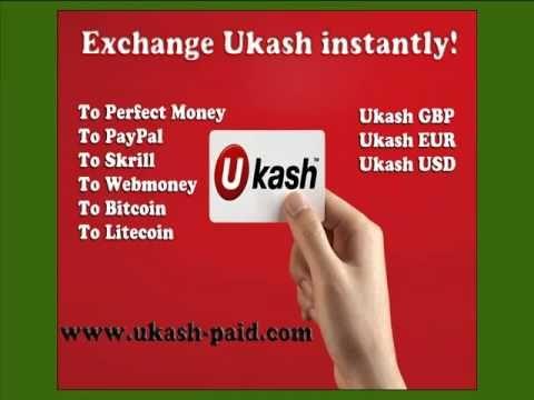 Linden dollars bitcoin