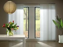 cortinas translucidas ikea