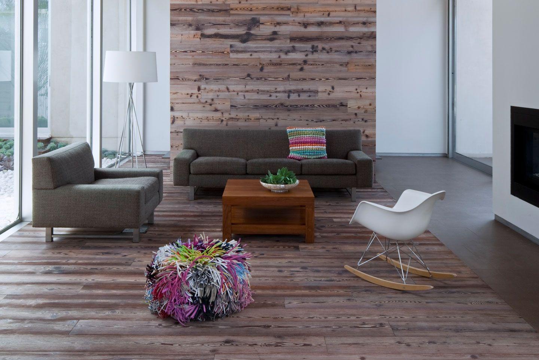 Gallery solid wood flooring hard wood floors duchateau terra zimbabwe