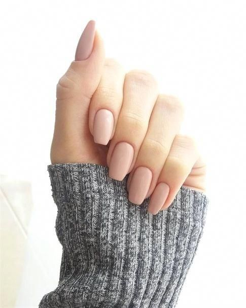 Wedding Nails-A Guide To The Perfect Manicure – NaiLovely