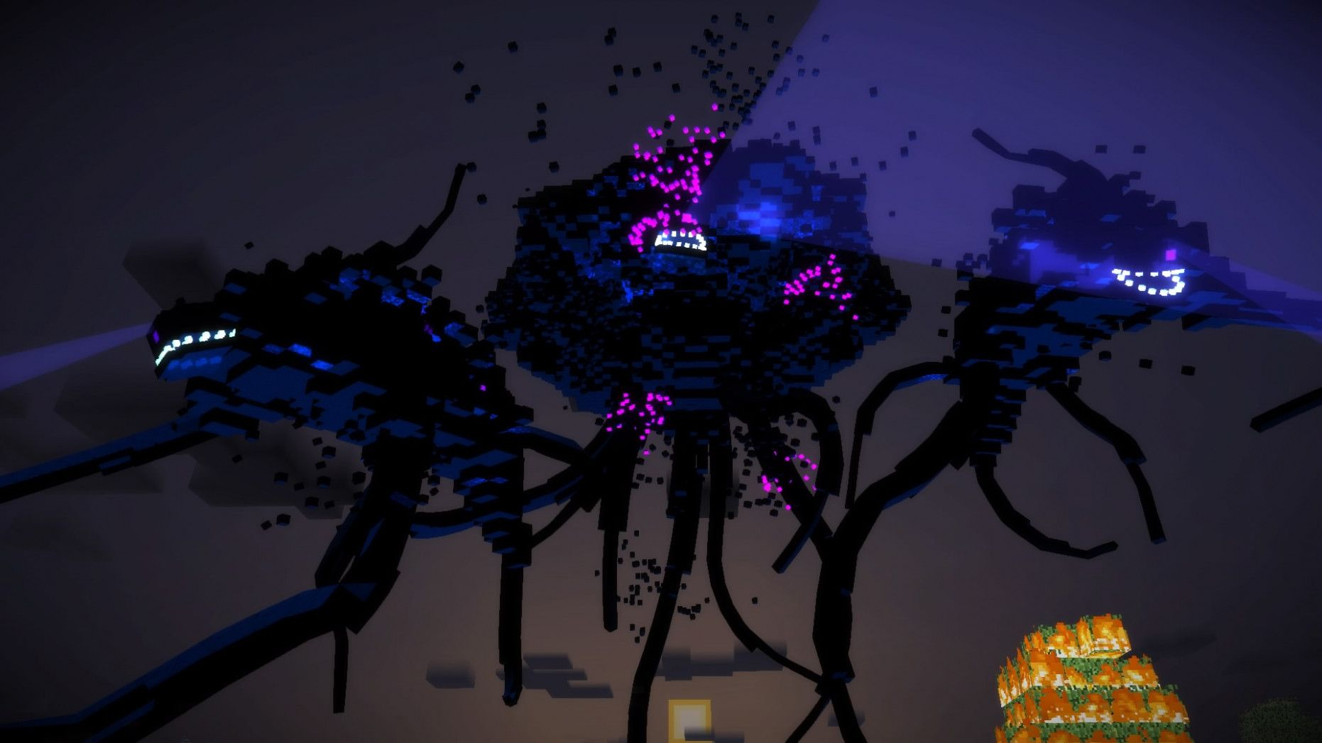 I Will Tell You The Truth About Wither Storm Minecraft Coloring Pages In The Next 20 Seconds Coloring In 2020 Minecraft Coloring Pages Coloring Pages Line Artwork