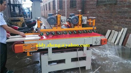 Pin On Tiles Cutter Tiles Cutting Machine Manual Cutting Machine Automatic Cutting Machine