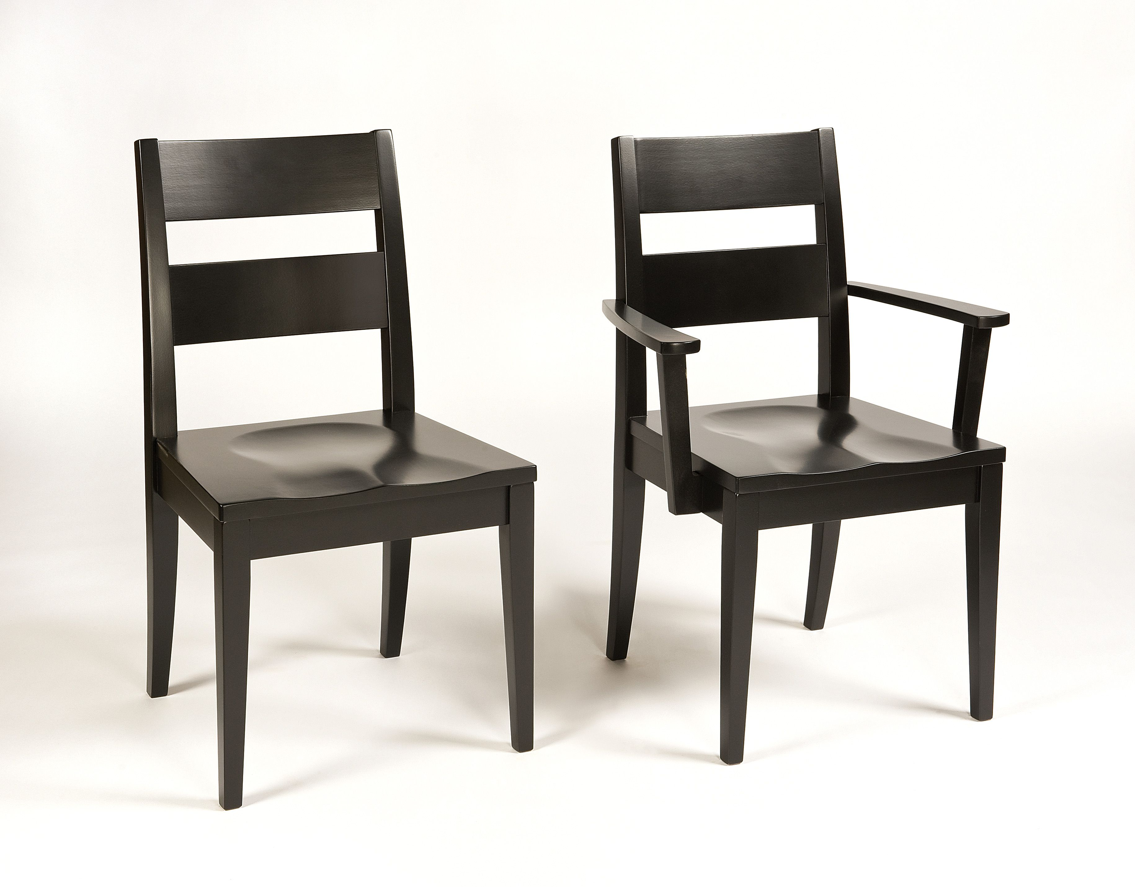 Tremendous Carson Dining Chair Dining Chairs Dining Chairs Chair Download Free Architecture Designs Grimeyleaguecom